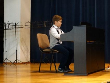 XVI Międzypowiatowy Konkurs Kultury Muzycznej_10