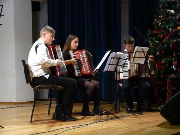 XVI Międzypowiatowy Konkurs Kultury Muzycznej_101