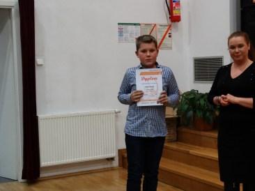 XVI Międzypowiatowy Konkurs Kultury Muzycznej_108