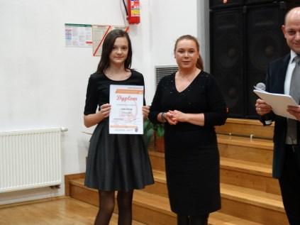 XVI Międzypowiatowy Konkurs Kultury Muzycznej_109