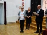 XVI Międzypowiatowy Konkurs Kultury Muzycznej_115