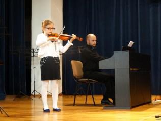 XVI Międzypowiatowy Konkurs Kultury Muzycznej_12