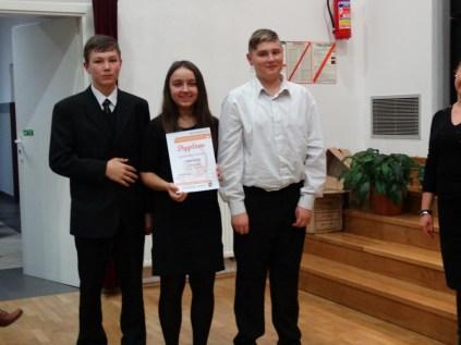 XVI Międzypowiatowy Konkurs Kultury Muzycznej_120