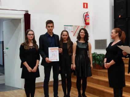 XVI Międzypowiatowy Konkurs Kultury Muzycznej_123