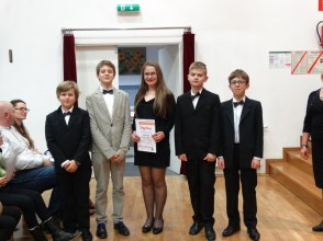XVI Międzypowiatowy Konkurs Kultury Muzycznej_124