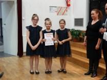 XVI Międzypowiatowy Konkurs Kultury Muzycznej_125