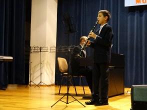 XVI Międzypowiatowy Konkurs Kultury Muzycznej_26