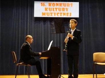 XVI Międzypowiatowy Konkurs Kultury Muzycznej_28