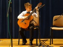 XVI Międzypowiatowy Konkurs Kultury Muzycznej_31