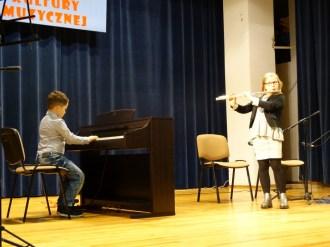 XVI Międzypowiatowy Konkurs Kultury Muzycznej_32