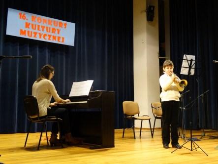 XVI Międzypowiatowy Konkurs Kultury Muzycznej_33