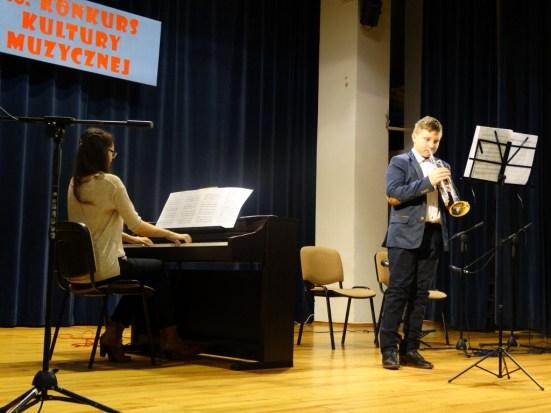 XVI Międzypowiatowy Konkurs Kultury Muzycznej_34