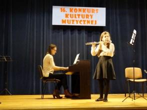 XVI Międzypowiatowy Konkurs Kultury Muzycznej_37