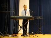 XVI Międzypowiatowy Konkurs Kultury Muzycznej_39