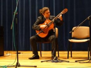 XVI Międzypowiatowy Konkurs Kultury Muzycznej_48