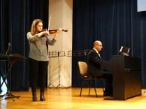 XVI Międzypowiatowy Konkurs Kultury Muzycznej_49