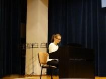 XVI Międzypowiatowy Konkurs Kultury Muzycznej_50