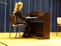 XVI Międzypowiatowy Konkurs Kultury Muzycznej_51