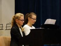 XVI Międzypowiatowy Konkurs Kultury Muzycznej_52