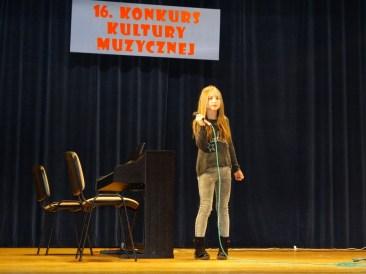 XVI Międzypowiatowy Konkurs Kultury Muzycznej_60
