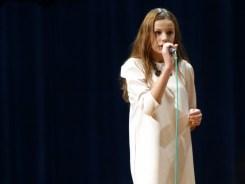 XVI Międzypowiatowy Konkurs Kultury Muzycznej_66