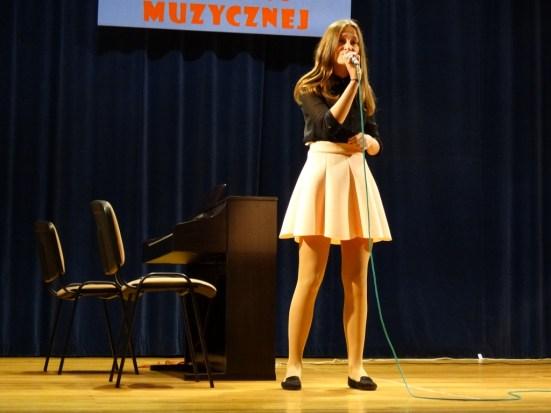 XVI Międzypowiatowy Konkurs Kultury Muzycznej_67