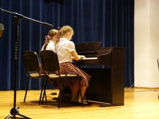 XVI Międzypowiatowy Konkurs Kultury Muzycznej_77