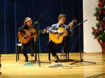 XVI Międzypowiatowy Konkurs Kultury Muzycznej_80