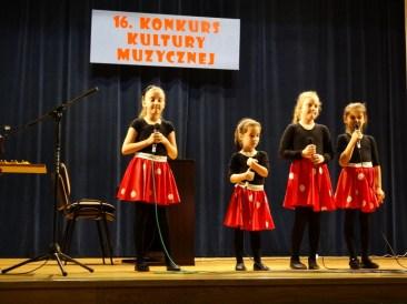 XVI Międzypowiatowy Konkurs Kultury Muzycznej_83