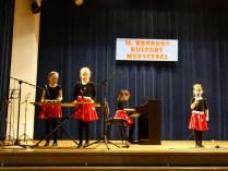 XVI Międzypowiatowy Konkurs Kultury Muzycznej_84