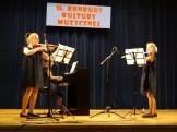 XVI Międzypowiatowy Konkurs Kultury Muzycznej_85