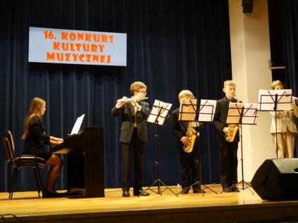 XVI Międzypowiatowy Konkurs Kultury Muzycznej_87