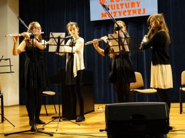 XVI Międzypowiatowy Konkurs Kultury Muzycznej_93