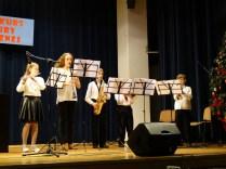 XVI Międzypowiatowy Konkurs Kultury Muzycznej_97