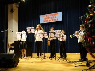 XVI Międzypowiatowy Konkurs Kultury Muzycznej_99