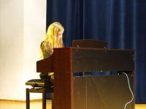 Galowy Koncert Karnawałowy (14)