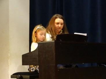 Galowy Koncert Karnawałowy (28)