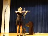Galowy Koncert Karnawałowy (37)