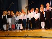 Galowy Koncert Karnawałowy (8)
