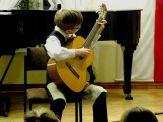 Koncert z okazji Dnia Kobiet_06