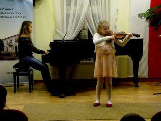 Koncert z okazji Dnia Kobiet_10