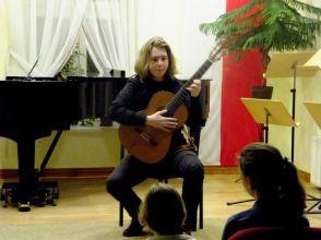 Koncert z okazji Dnia Kobiet_18