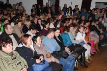 Publiczność 2