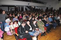 Publicznosć 1