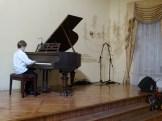 VI Przegląd Szkół Muzycznych (24-04-2016)_103