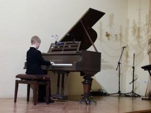 VI Przegląd Szkół Muzycznych (24-04-2016)_112