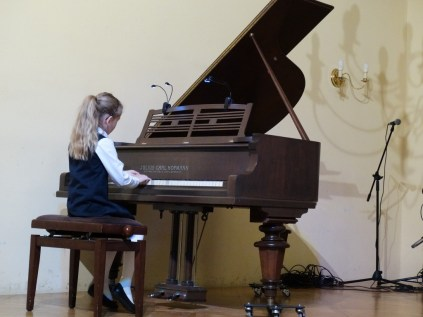 VI Przegląd Szkół Muzycznych (24-04-2016)_115