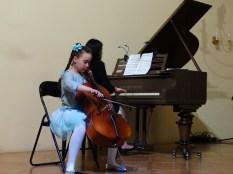 VI Przegląd Szkół Muzycznych (24-04-2016)_117