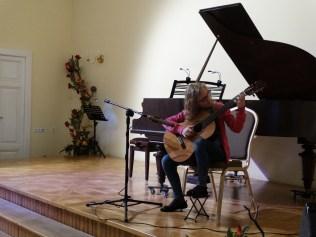 VI Przegląd Szkół Muzycznych (24-04-2016)_128