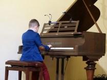 VI Przegląd Szkół Muzycznych (24-04-2016)_132